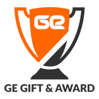 Award Ribbon | Engraving Trophy | Plague Medal Suppliers | Trophy & Award Shop